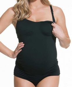 toffee-shaping-nursing-tankblack-40800