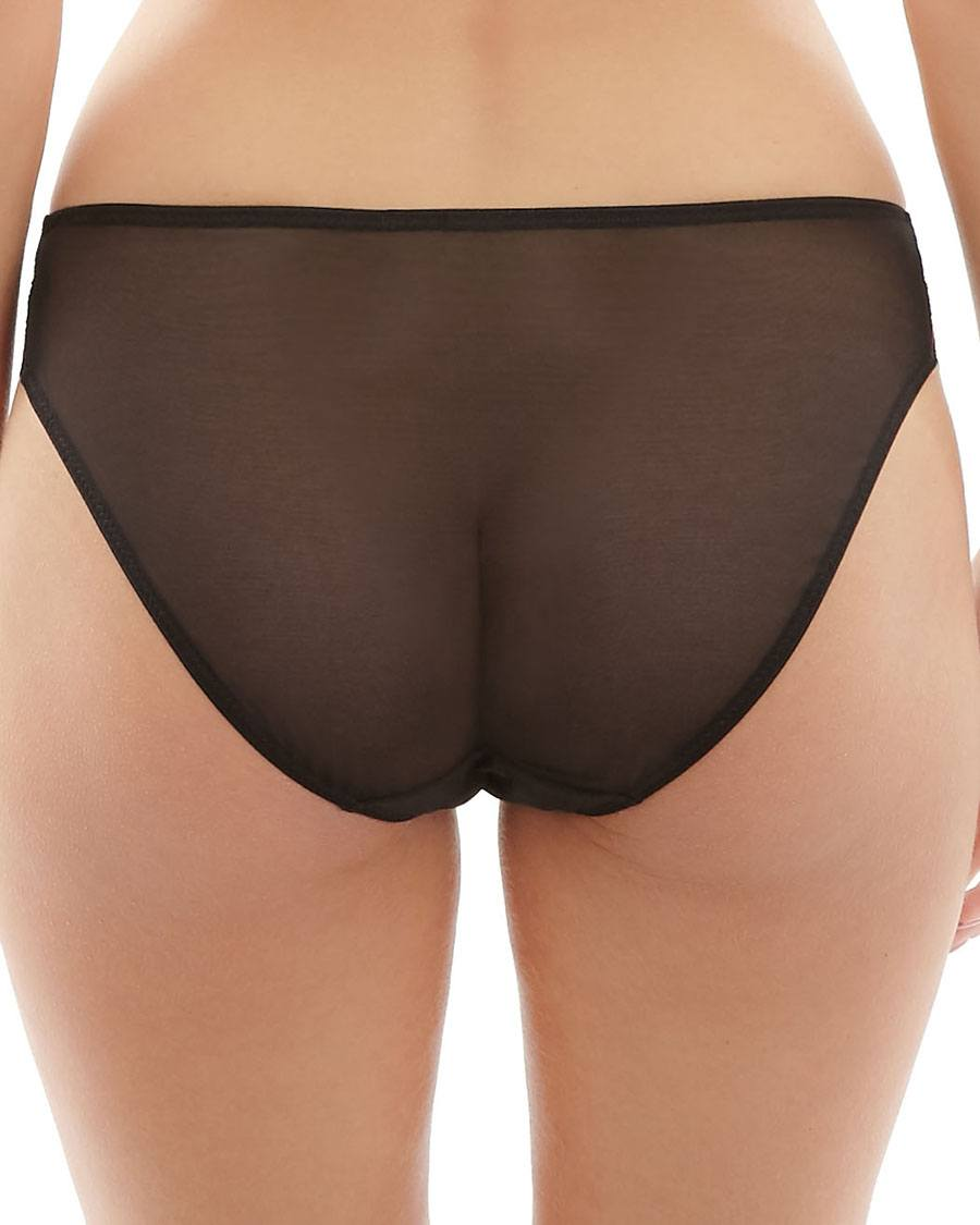 Clara Brief - Fashion Color